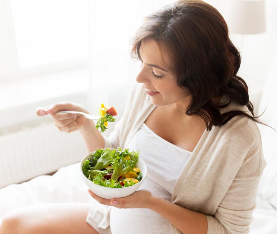 alimentazione-in-gravidanza-i-consigli-della-dietista