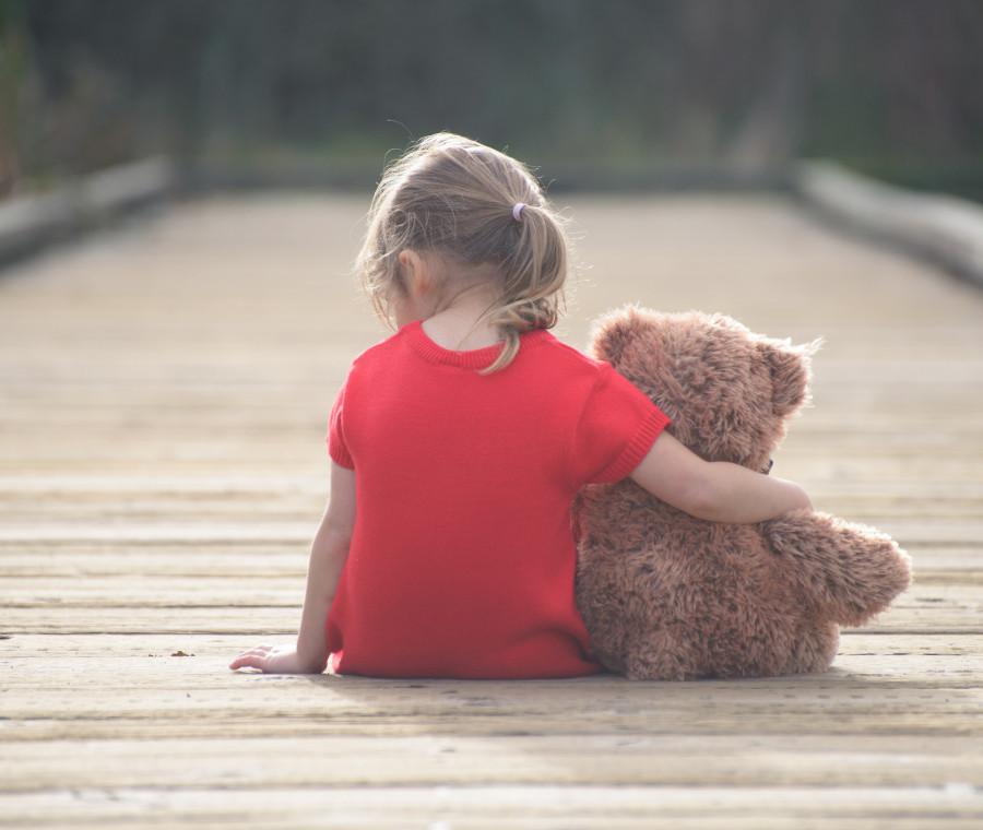 quante-responsabilita-dare-ai-bambini-i-consigli-della-psicologa