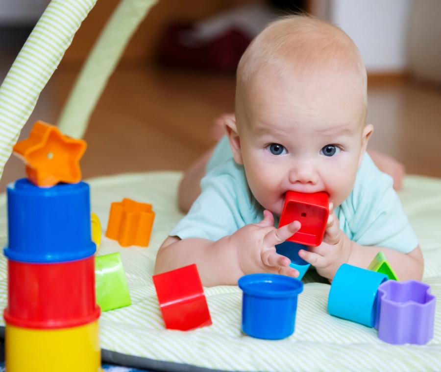 giocare-con-il-bebe-attivita-e-idee