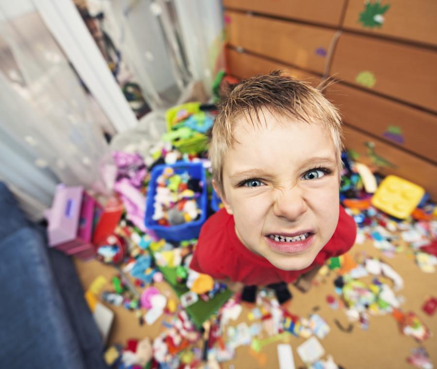 troppi-giocattoli-fanno-male-ai-bambini