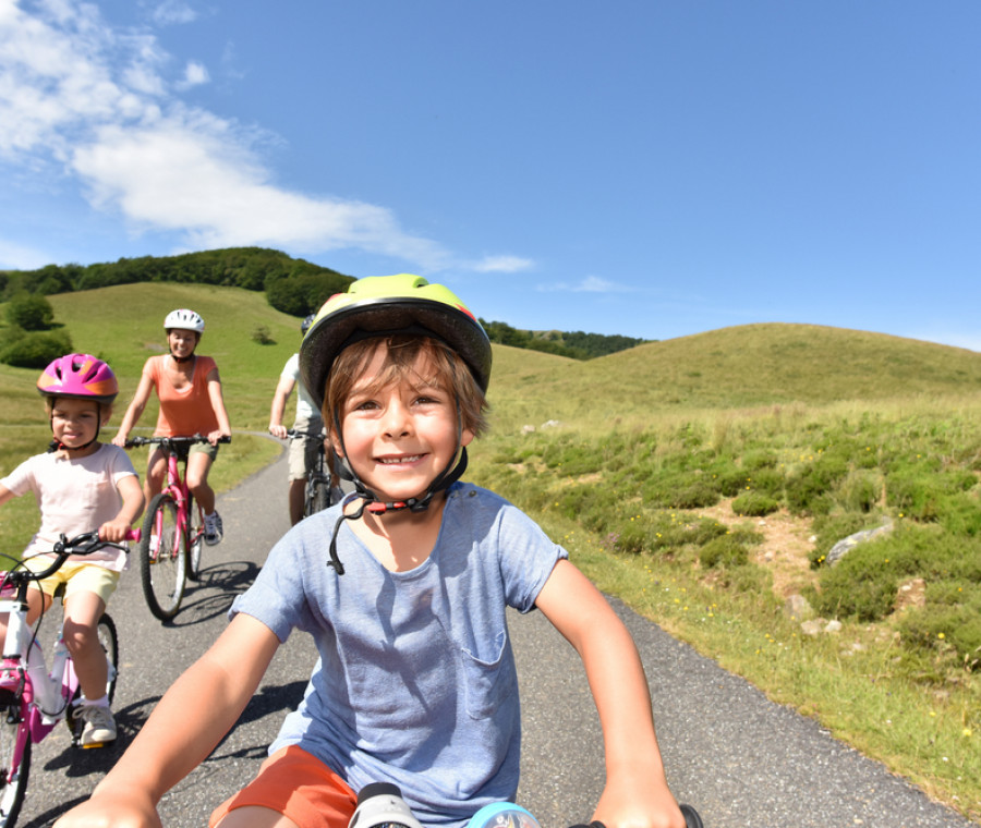 vacanze-in-bici-con-i-bambini