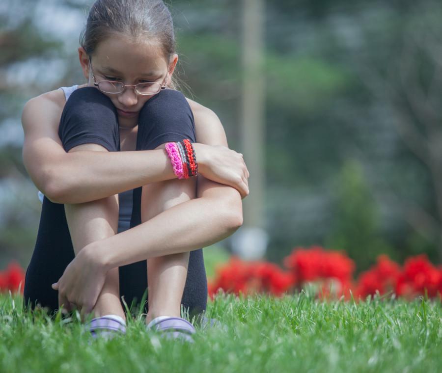la-puberta-precoce-aspetti-psicologici