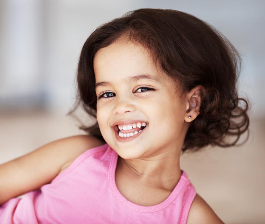 deglutizione-deviata-e-terapia-miofunzionale-nei-bambini