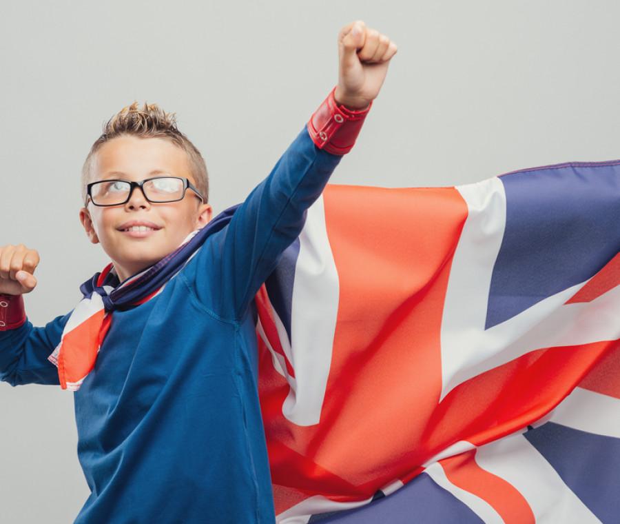 inglese-per-bambini-idee-giochi-e-spunti-per-l-apprendimento