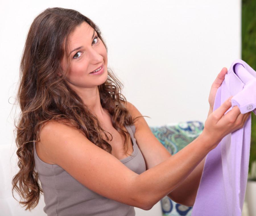 sharing-economy-per-mamme-condivisione-e-risparmio