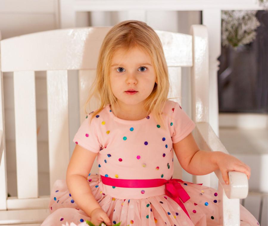 originali-negozi-di-abbigliamento-per-bambini-per-abiti-e-accessori