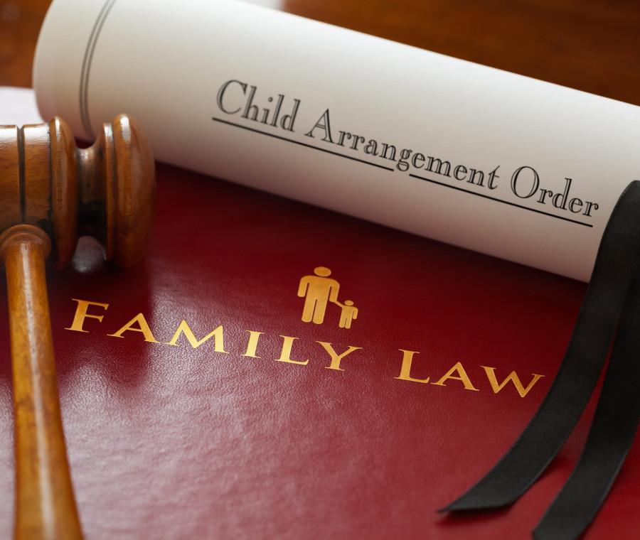 quando-si-perde-la-potesta-genitoriale-risponde-l-avvocato