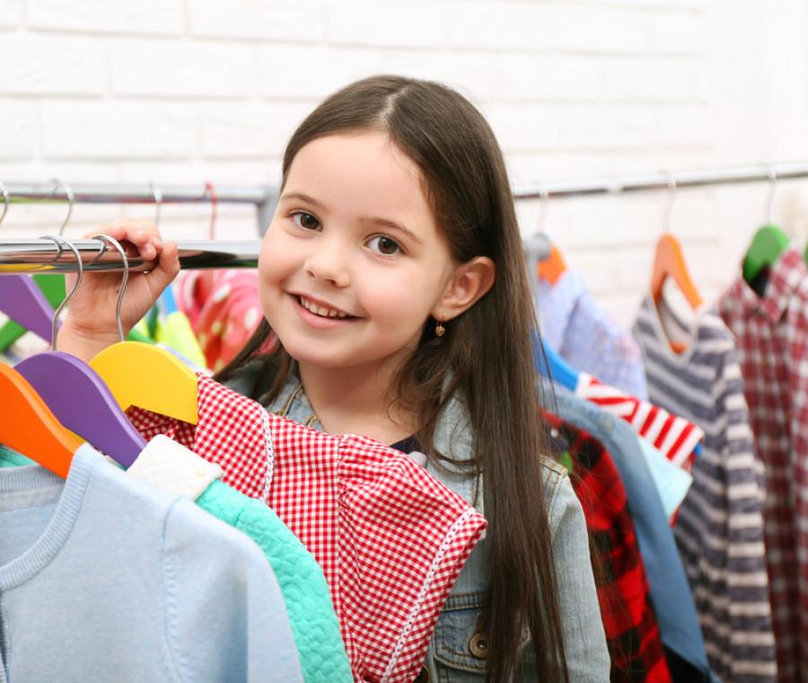 come-prolungare-la-durata-degli-abiti-per-bambini