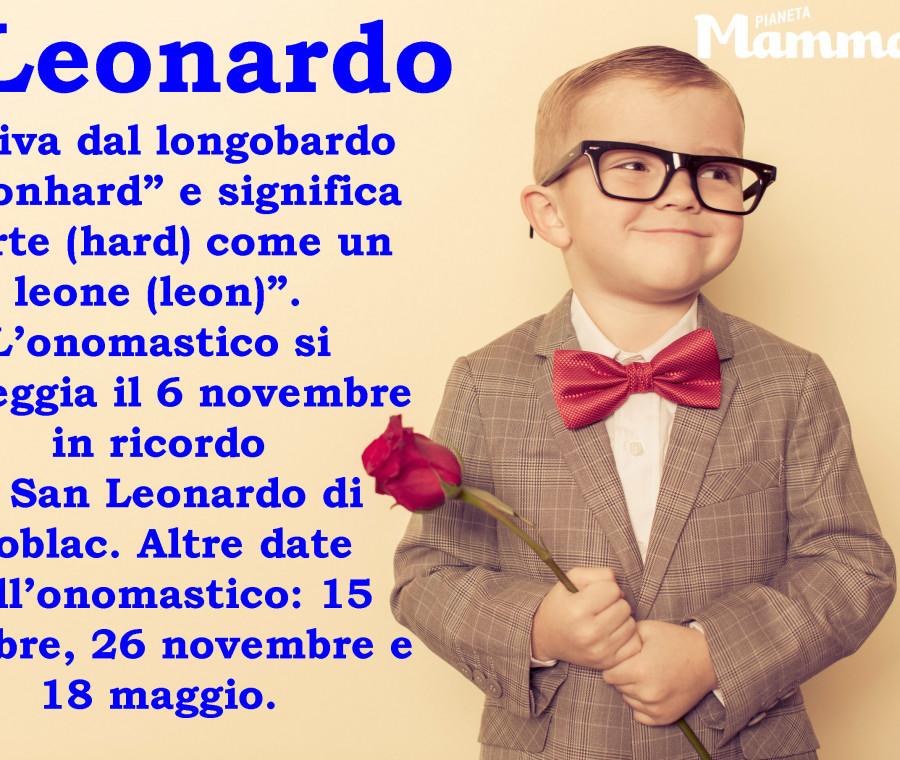 nome-per-bambino-leonardo-origini-significato-e-curiosita