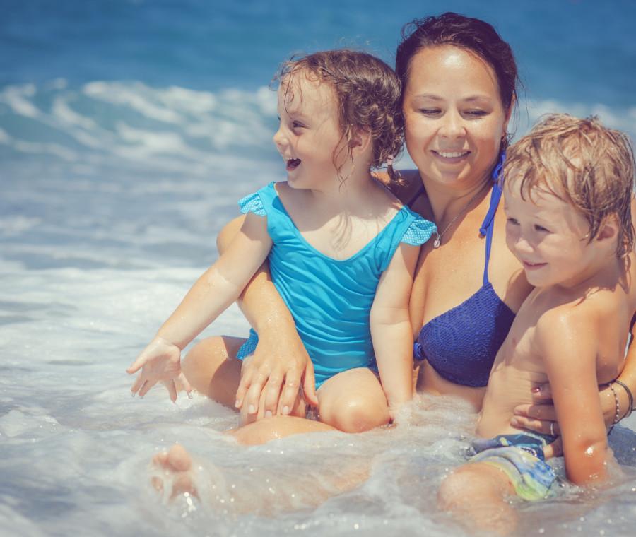 le-vacanze-con-i-bambini-cosa-cambia
