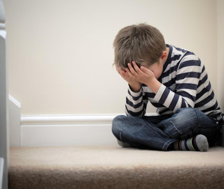 aiutare-il-bambino-ad-affrontare-la-morte-di-una-persona-cara