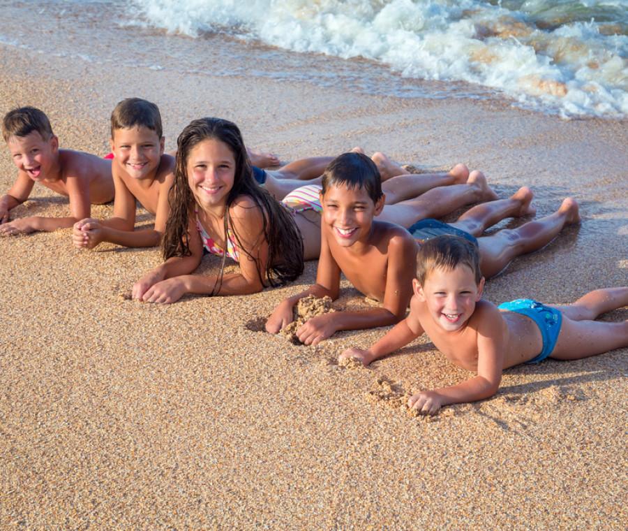 liguria-con-i-bambini-spiagge-gite-e-luoghi-da-vedere