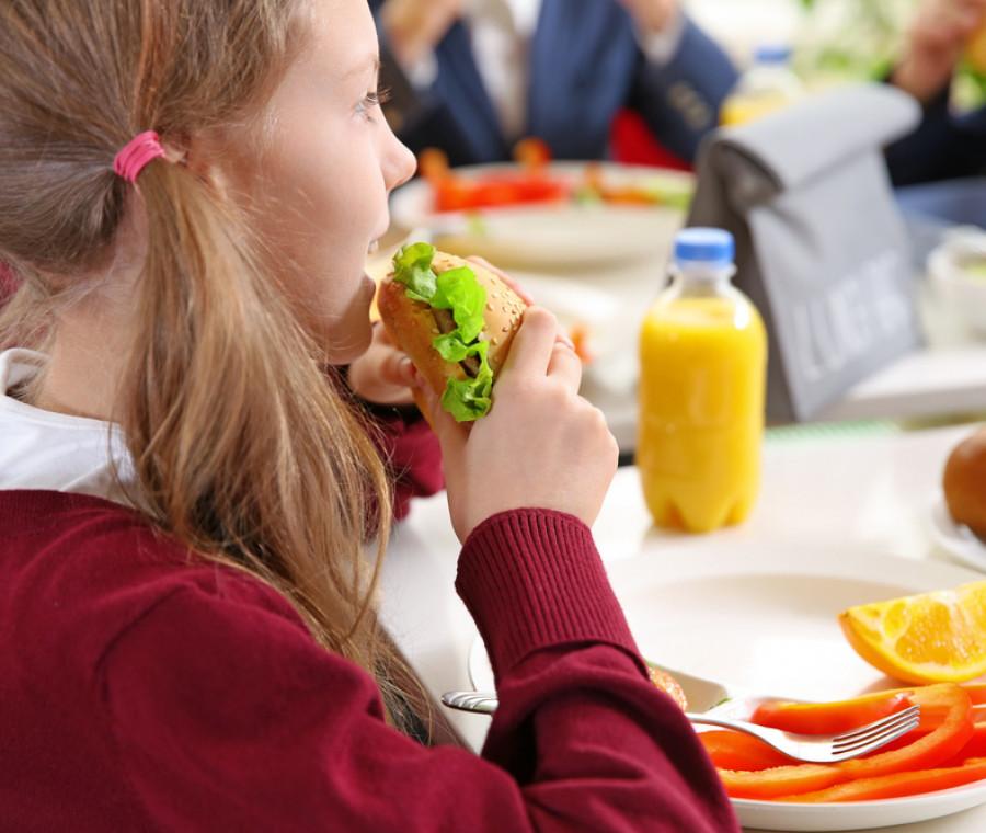 mensa-scolastica-obbligatoria-stop-al-panino-da-casa