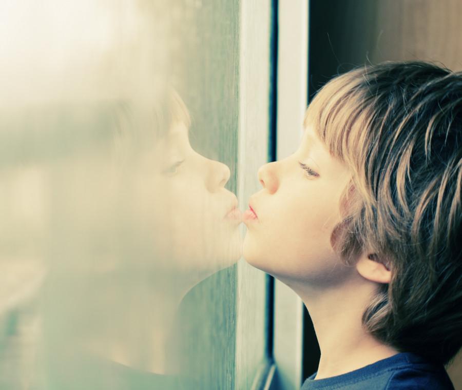 perche-la-noia-e-importante-per-i-bambini-risponde-la-psicologa