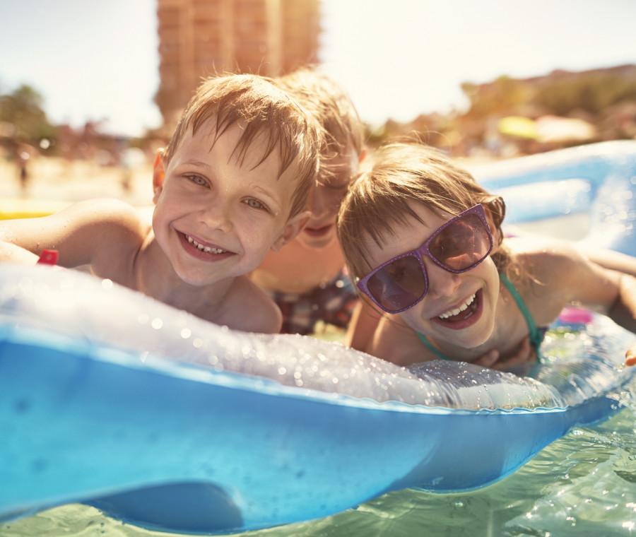 vacanze-consigli-per-i-bambini-al-sole