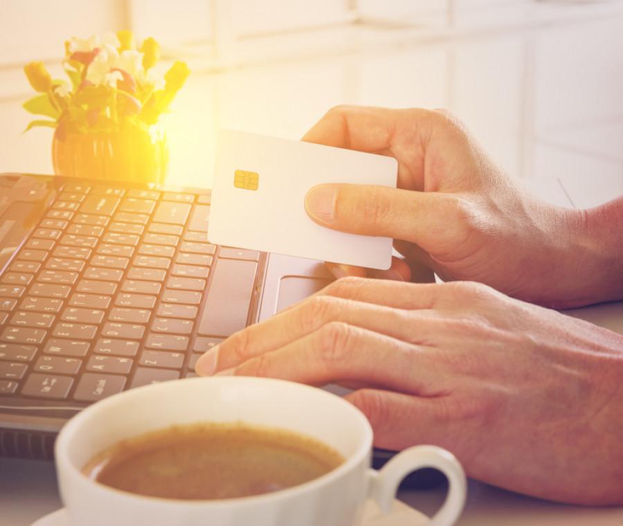 come-evitare-truffe-per-le-vacanze-online-i-consigli-degli-esperti