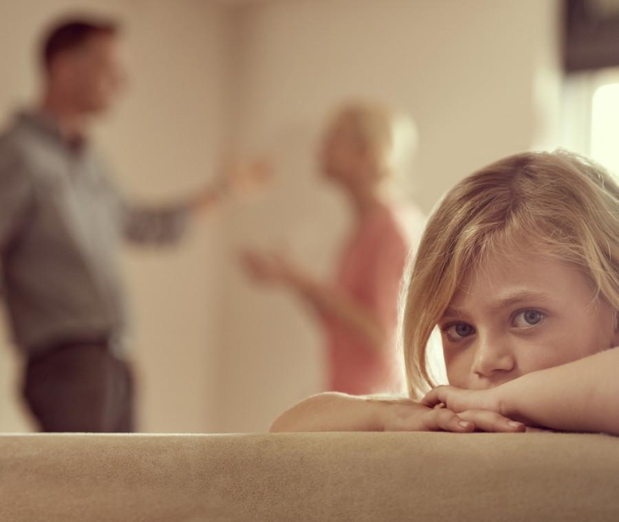 puo-un-genitore-impedire-ai-figli-di-frequentare-il-nuovo-partner-dell-ex