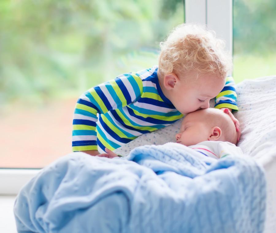 secondo-figlio-esiste-una-differenza-d-eta-ideale-dal-primo