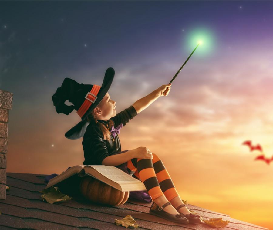 storie-di-magia-per-bambini-con-streghe-maghi-ed-incantesimi