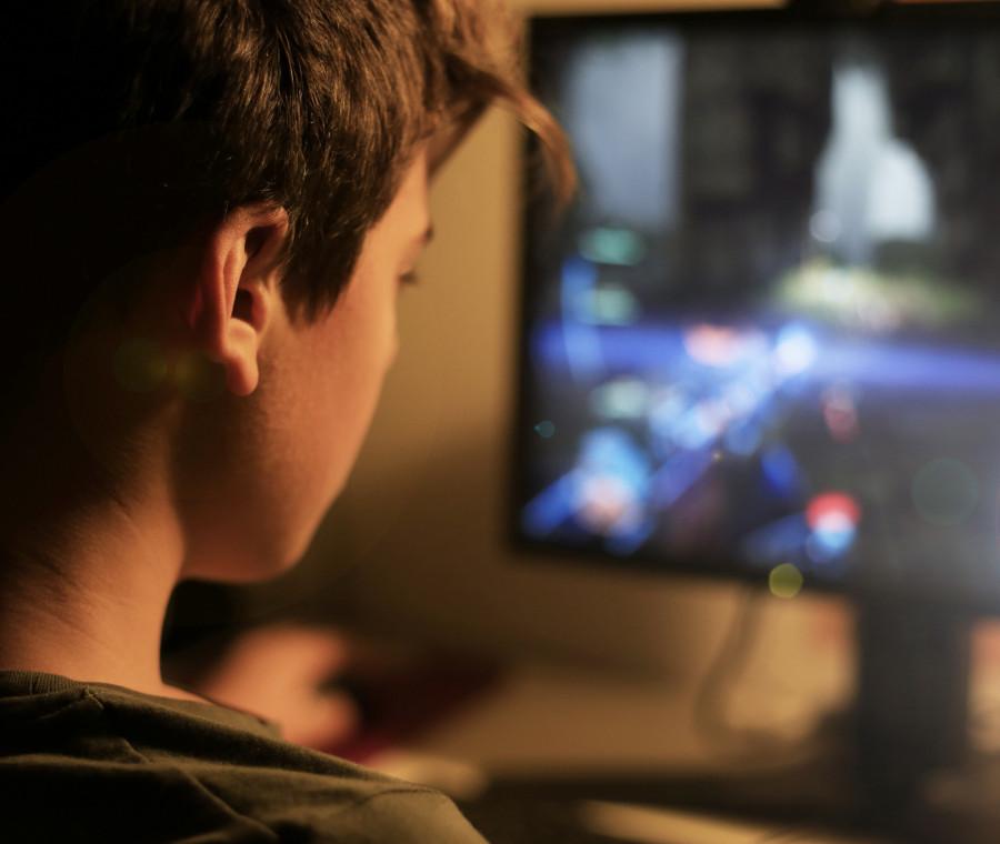 le-domande-dei-bambini-contro-il-bullismo-e-i-pericoli-in-rete