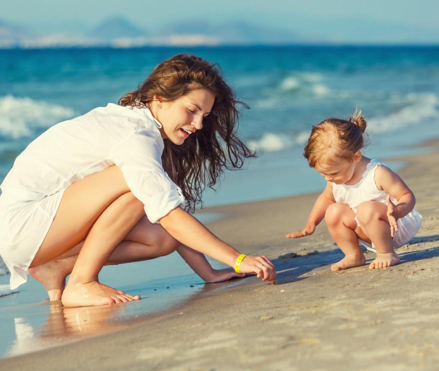 r-estate-attivi-consigli-della-logopedista-per-le-vacanze-estive