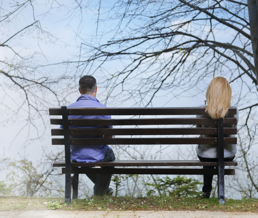 per-quanto-tempo-l-ex-moglie-ha-diritto-al-mantenimento