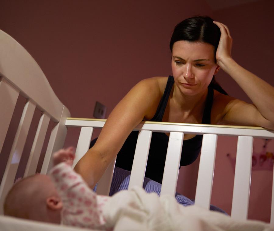 depressione-post-parto-come-prevenirla-in-gravidanza