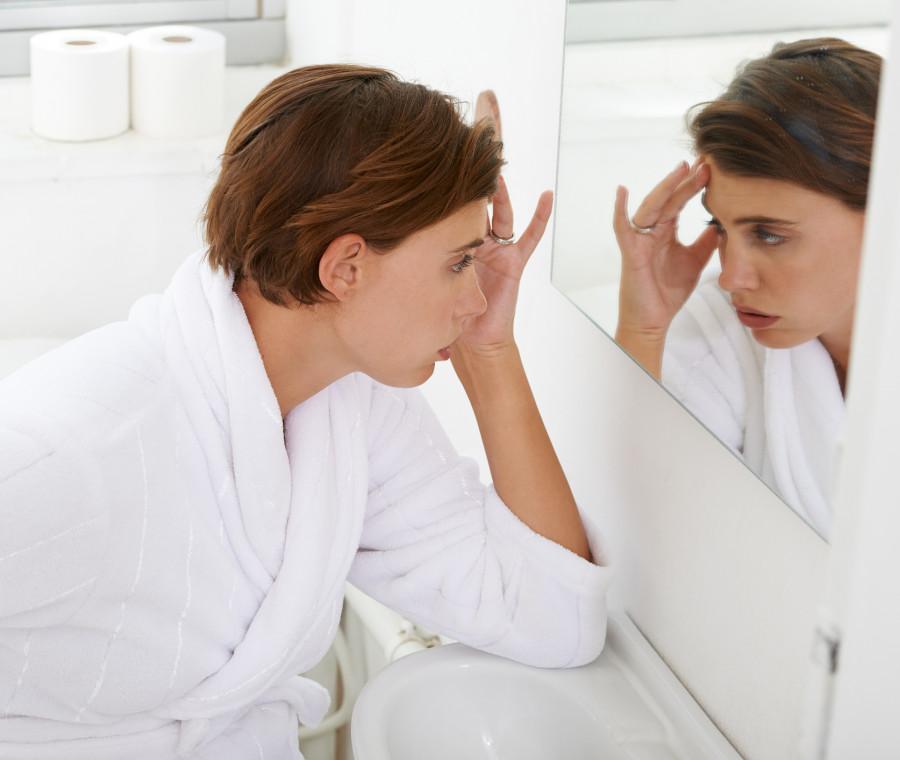 il-melasma-gravidico