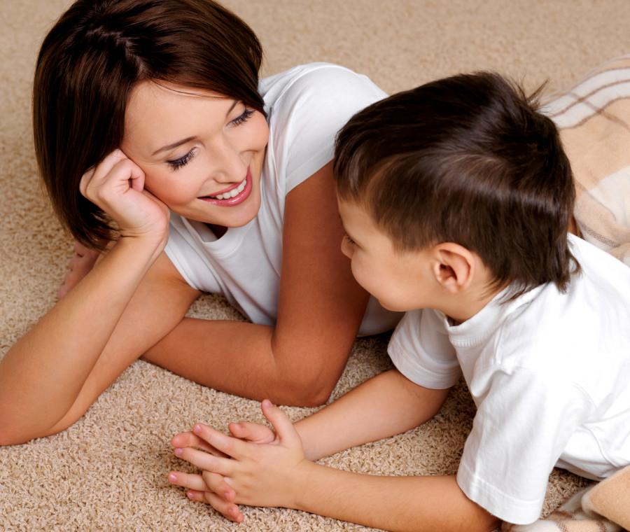 come-educare-i-figli-in-un-mondo-maleducato
