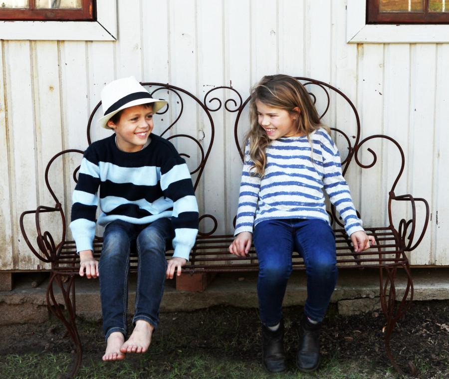 come-aiutare-nostro-figlio-a-farsi-degli-amici