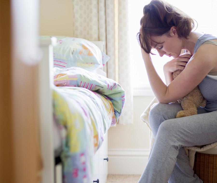 aborto-tubarico-il-racconto-doloroso-di-una-mamma