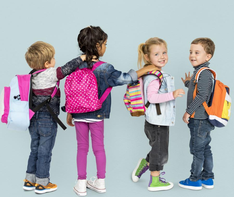 zaini-per-la-scuola-modelli-e-prezzi
