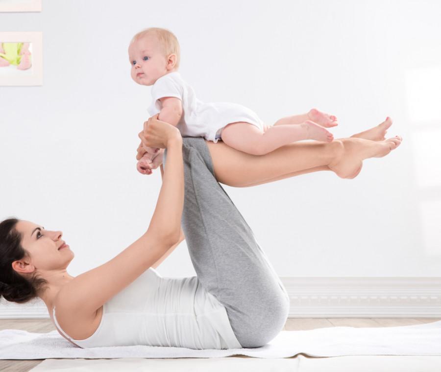corpo-della-donna-dopo-il-parto-cosa-cambia