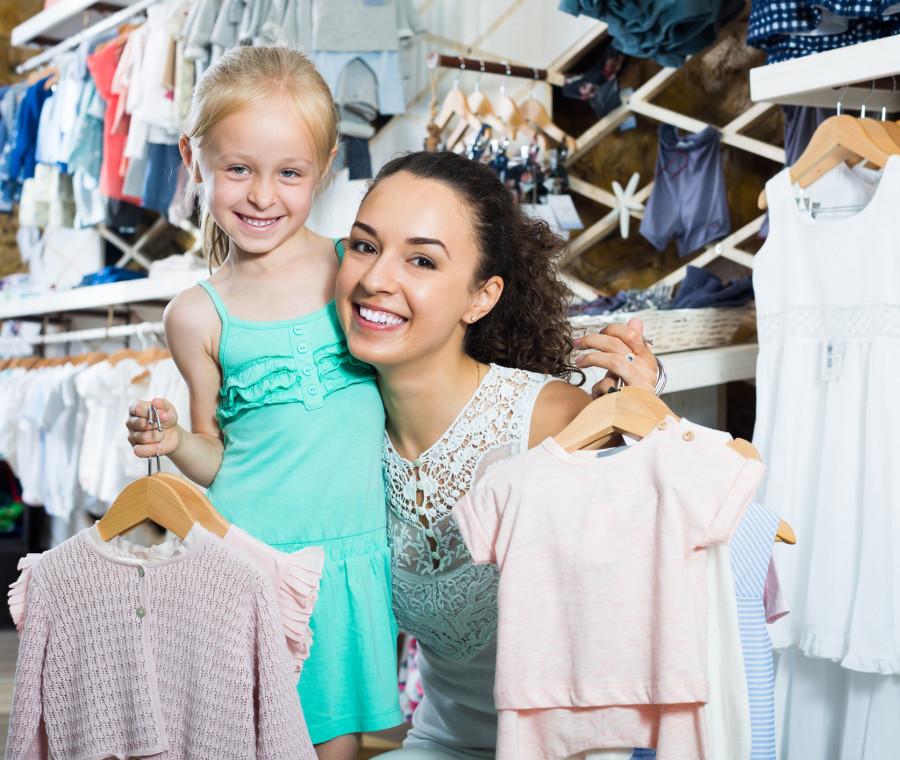 come-risparmiare-soldi-per-i-vestiti-dell-anno-nuovo