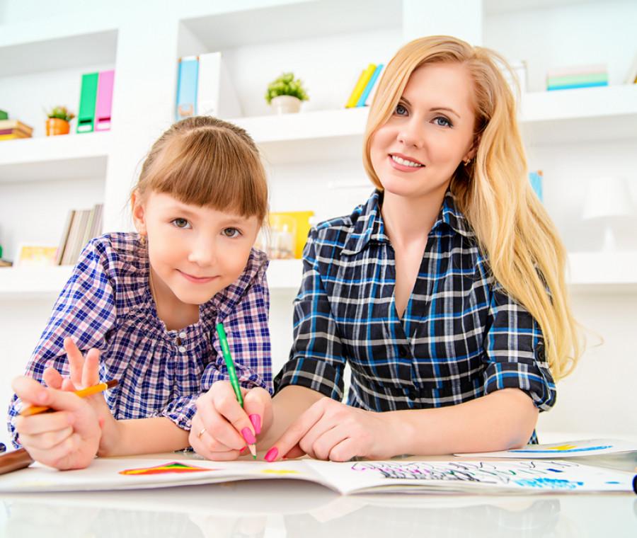 quanto-bisogna-essere-convolti-nella-vita-scolastica-dei-nostri-figli