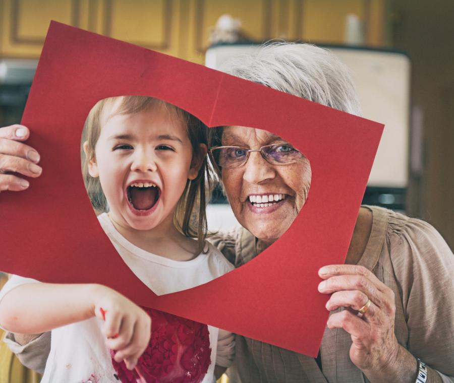 festa-dei-nonni-2017-cose-belle-da-fare-il-2-ottobre