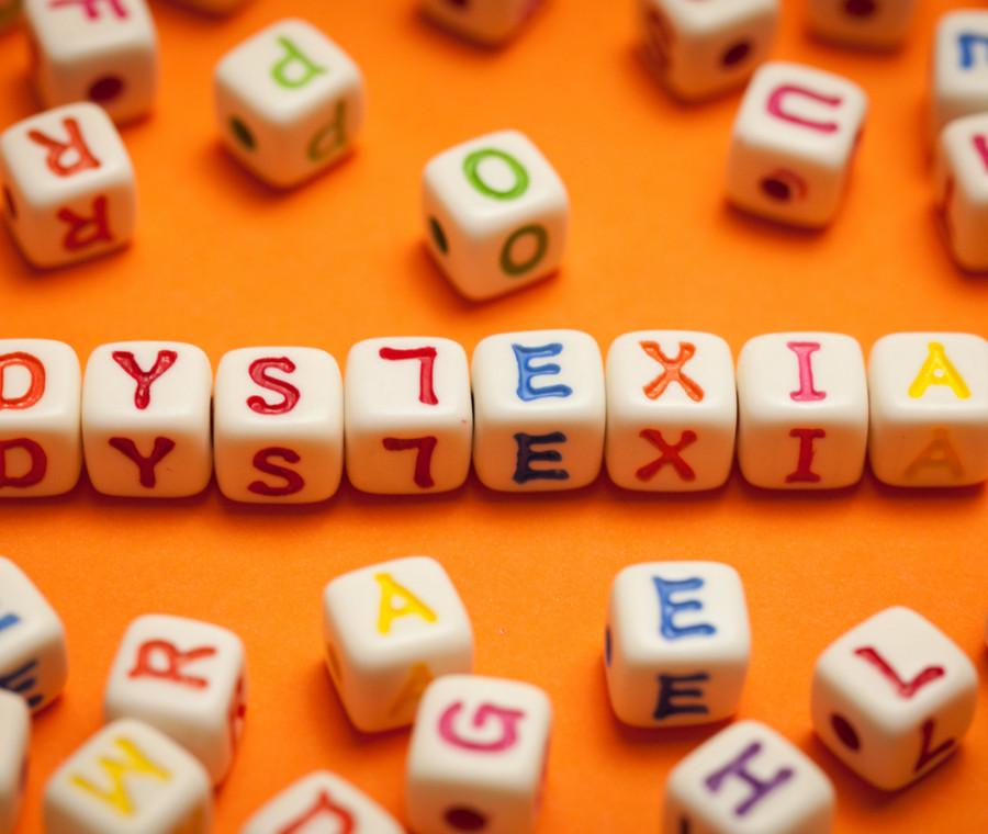 lancome-insieme-ad-aid-per-migliorare-la-consapevolezza-sulla-dislessia