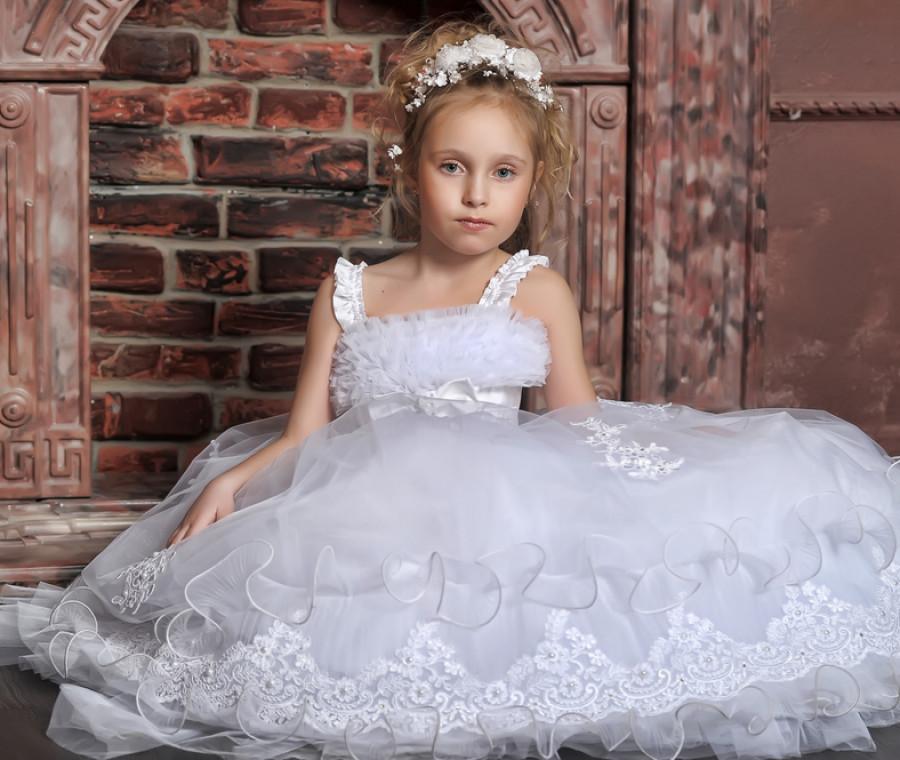dall-italia-all-india-l-allarmante-fenomeno-delle-spose-bambine