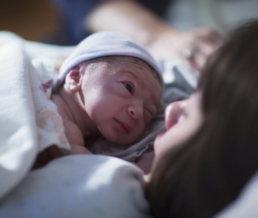 il-racconto-di-un-parto-programmato