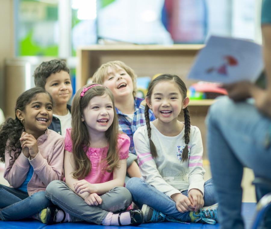 io-leggo-perche-2017-aiutiamo-le-scuole-a-creare-le-biblioteche-scolastiche
