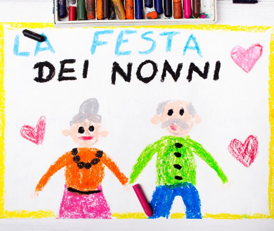 festa-dei-nonni-lavoretti-idee-regalo-per-il-2-ottobre