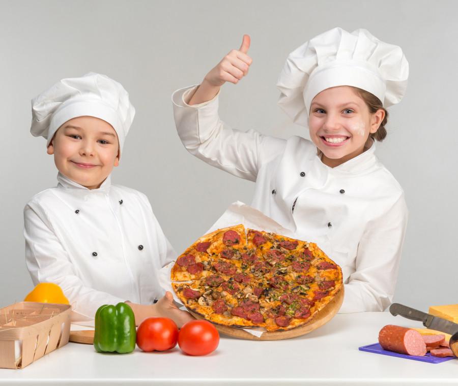 i-nuovi-corsi-di-cucina-per-bambini-alla-scuola-di-sale-pepe