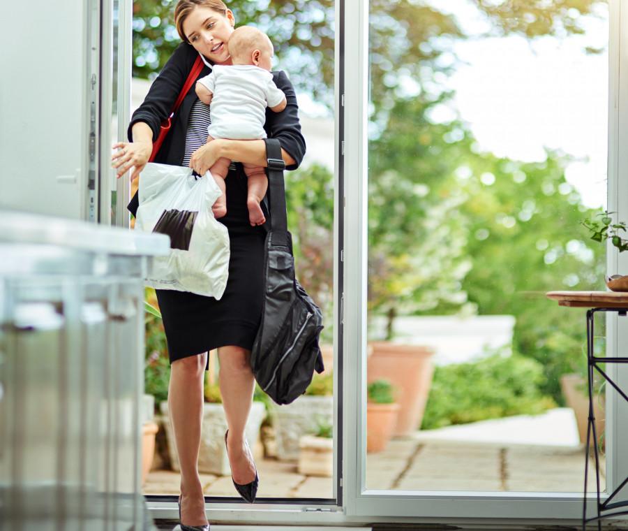 part-time-post-maternita-tutti-i-diritti-di-una-mamma-lavoratrice