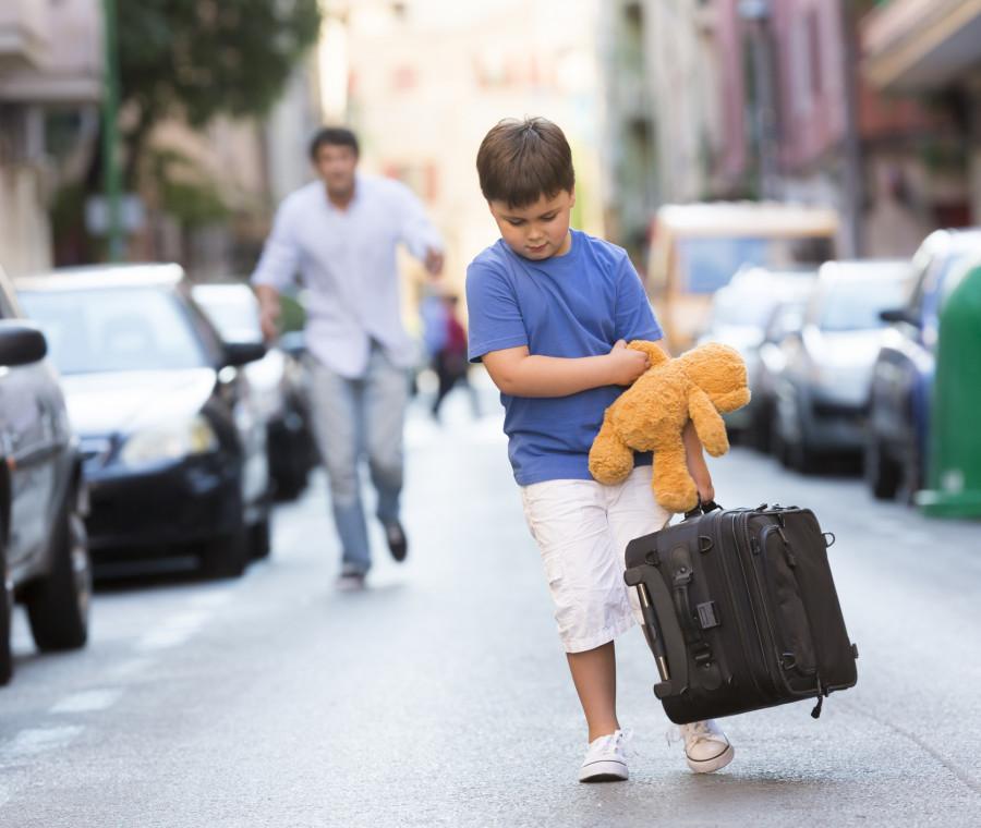il-malumore-del-papa-puo-causare-problemi-nello-sviluppo-emotivo-e-cognitivo-dei-bambini