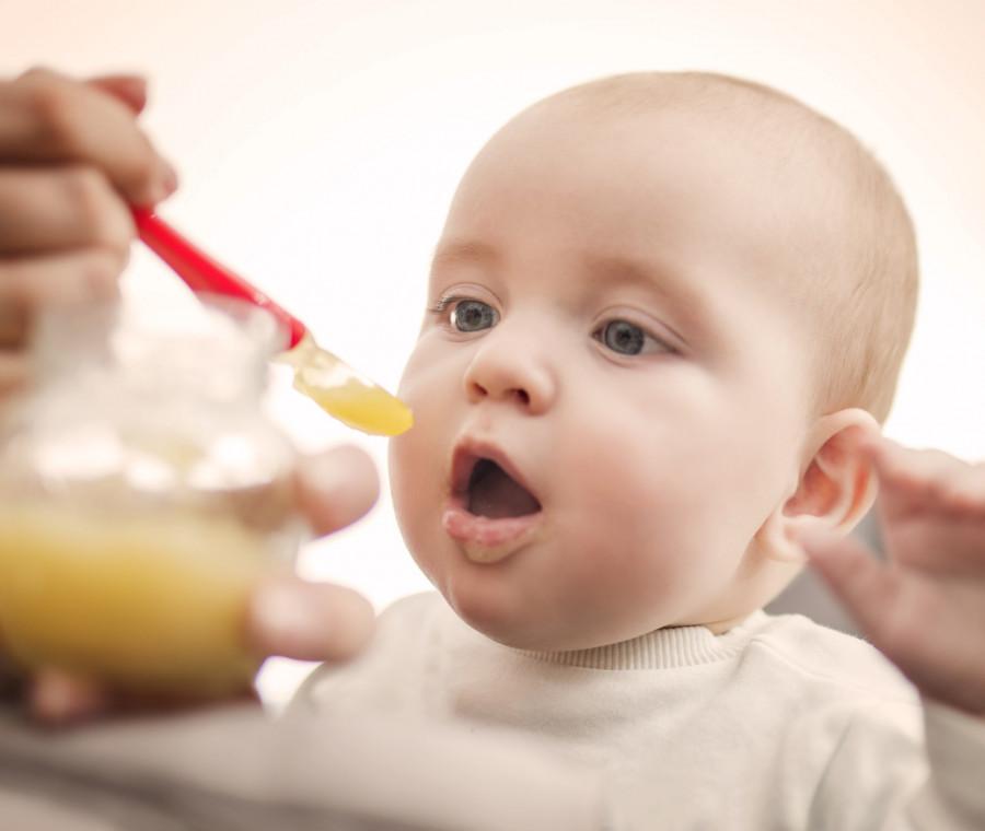 come-si-sviluppa-il-gusto-nel-neonato-e-nel-bambino