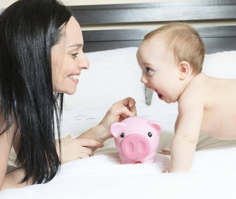 fondo-di-sostegno-alla-natalita-chi-puo-farne-richiesta-e-come-funziona
