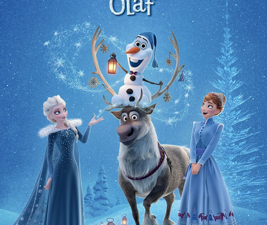 a-dicembre-arriva-frozen-le-avventure-di-olaf