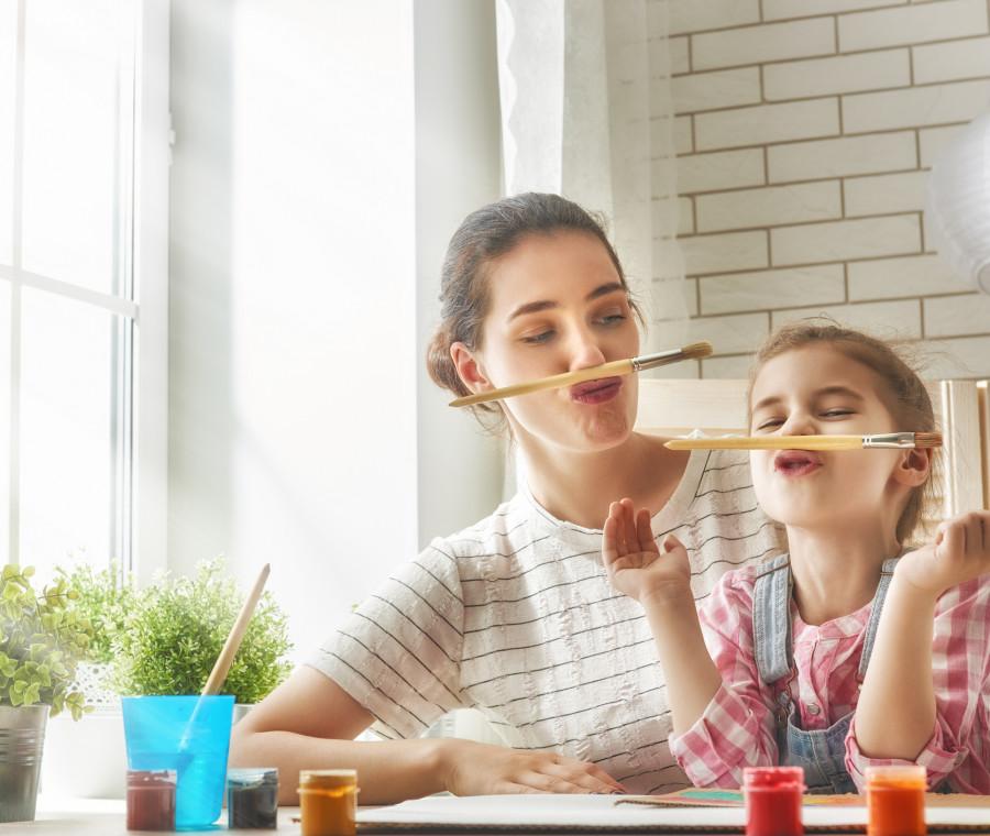 10-cose-che-si-possono-fare-nei-weekend-coi-bambini-senza-spendere-un-soldo