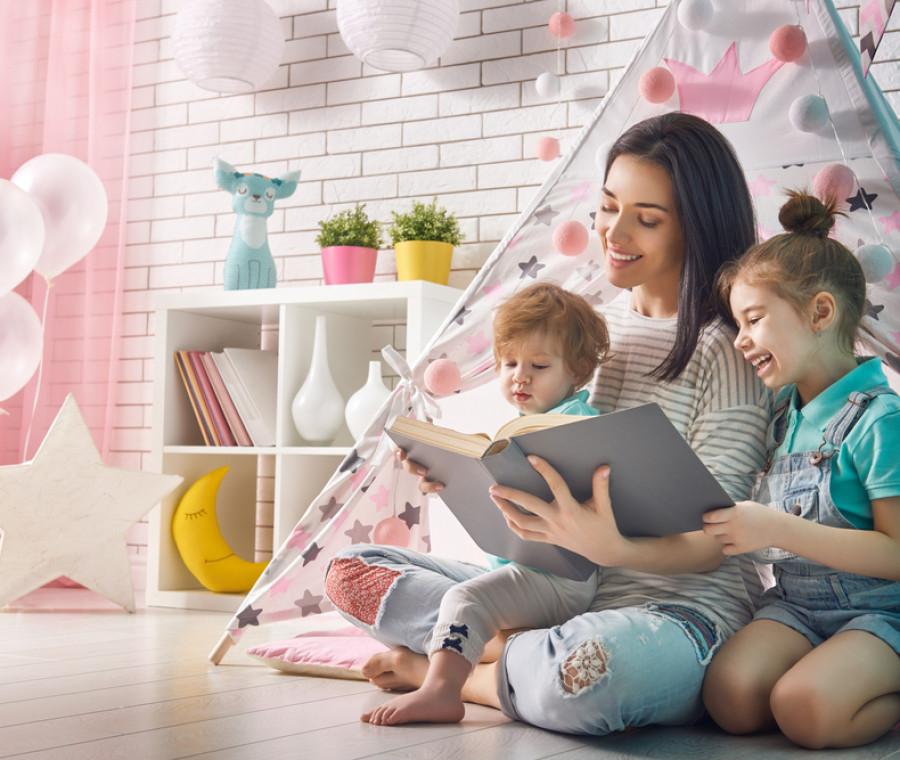 consigli-di-lettura-educare-attraverso-il-gioco