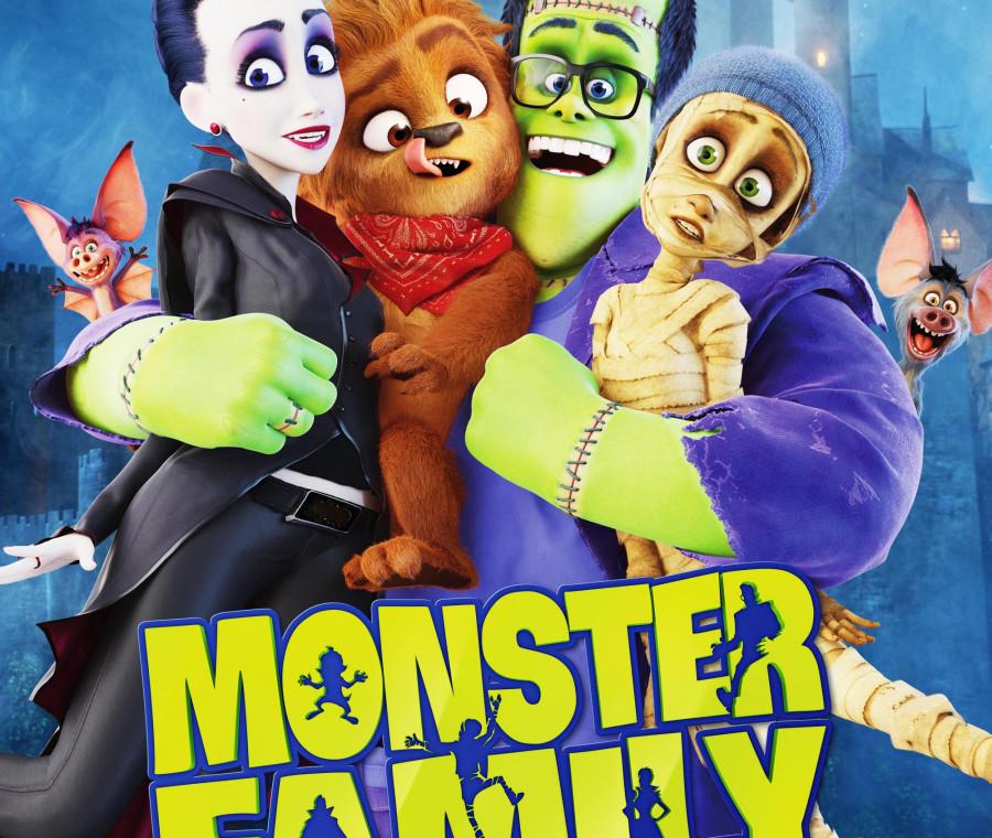 monster-family-la-recensione-del-film-in-anteprima